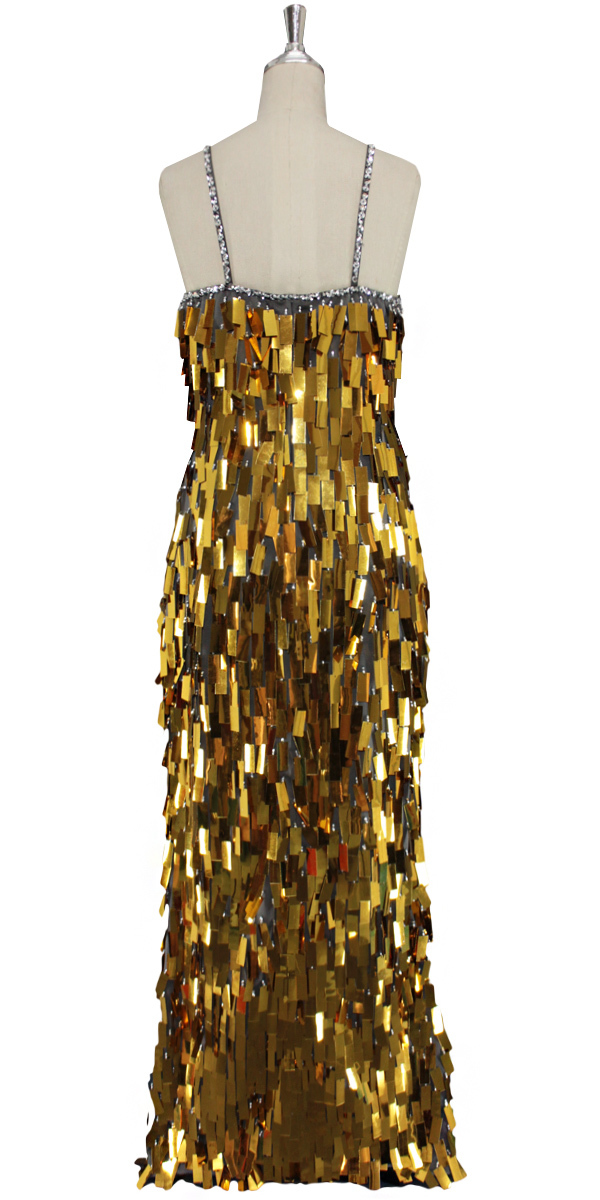 sequinqueen-long-gold-sequin-dress-back-9192-092.jpg