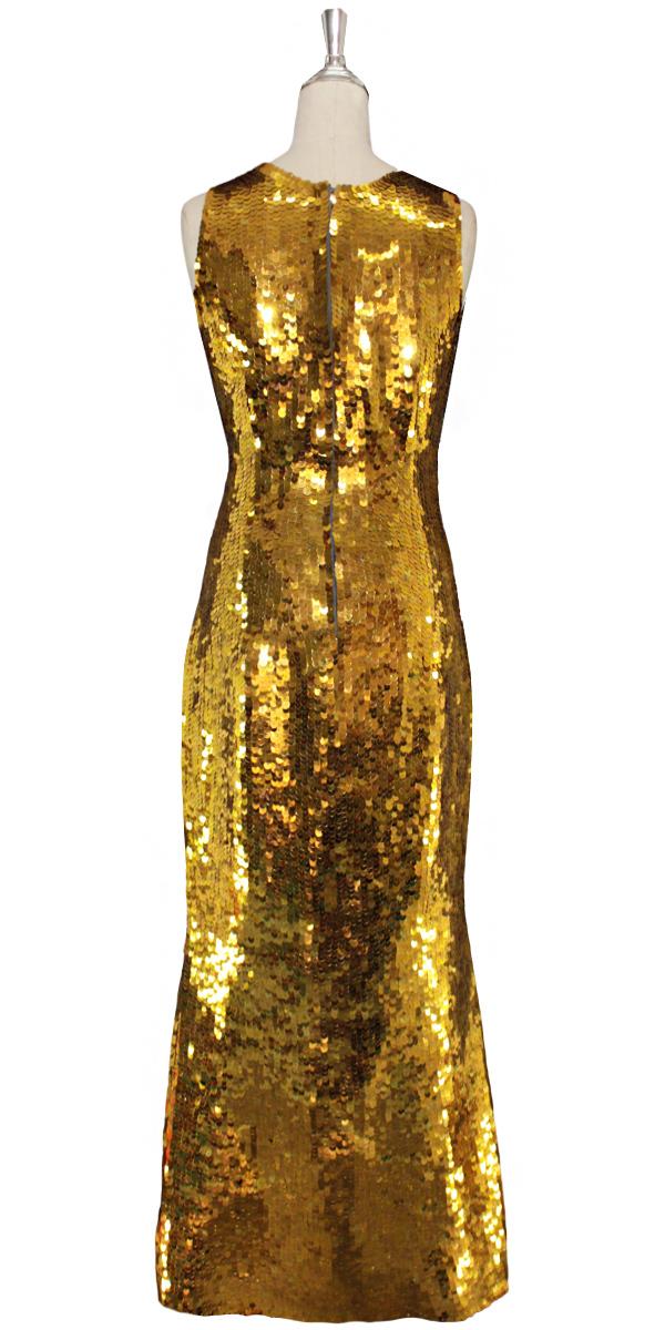 sequinqueen-long-gold-sequin-dress-back-9192-102.jpg