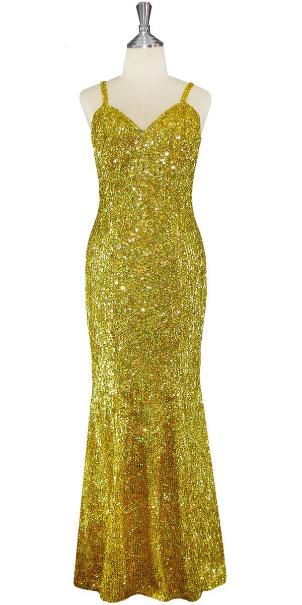 sequinqueen-long-gold-sequin-dress-front-2001-004.jpg