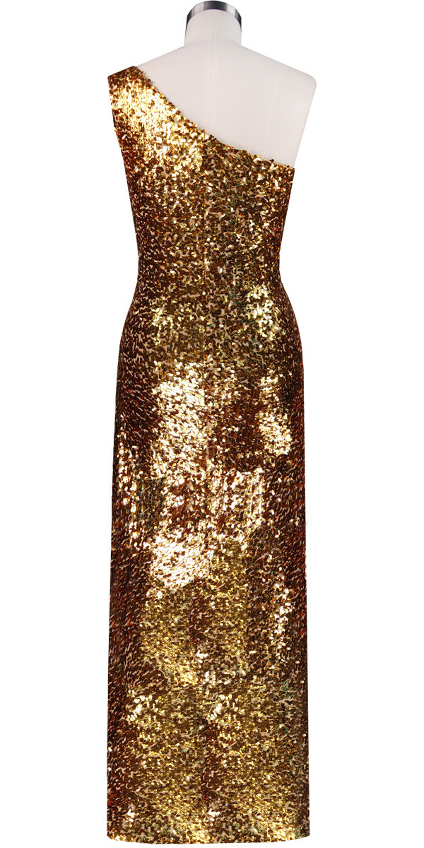 sequinqueen-long-gold-sequin-fabric-dress-back-7001-003.jpg