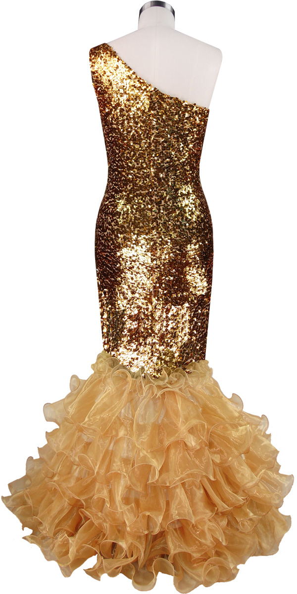 sequinqueen-long-gold-sequin-fabric-dress-back-7001-021.jpg