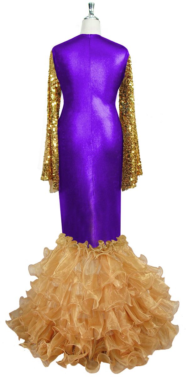sequinqueen-long-gold-sequin-fabric-dress-back-7001-059.jpg
