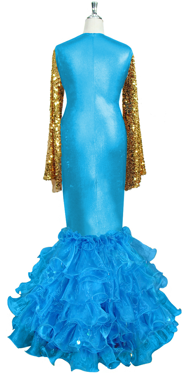 sequinqueen-long-gold-sequin-fabric-dress-back-7001-060.jpg