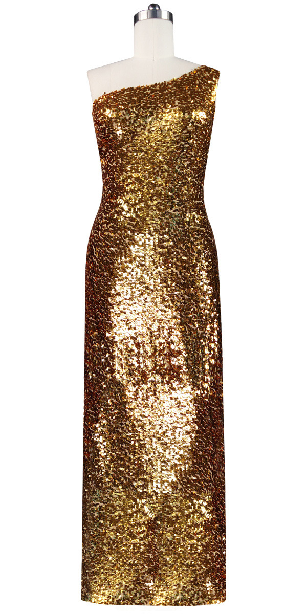 sequinqueen-long-gold-sequin-fabric-dress-front-7001-003.jpg