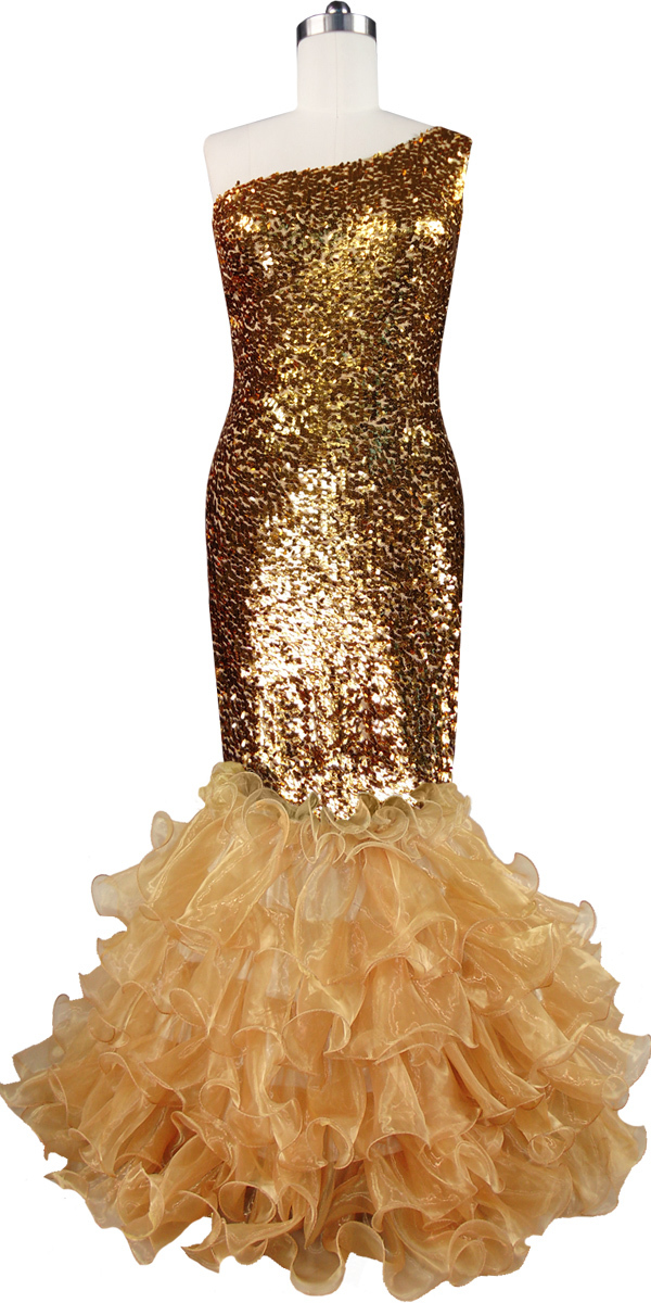 sequinqueen-long-gold-sequin-fabric-dress-front-7001-021.jpg