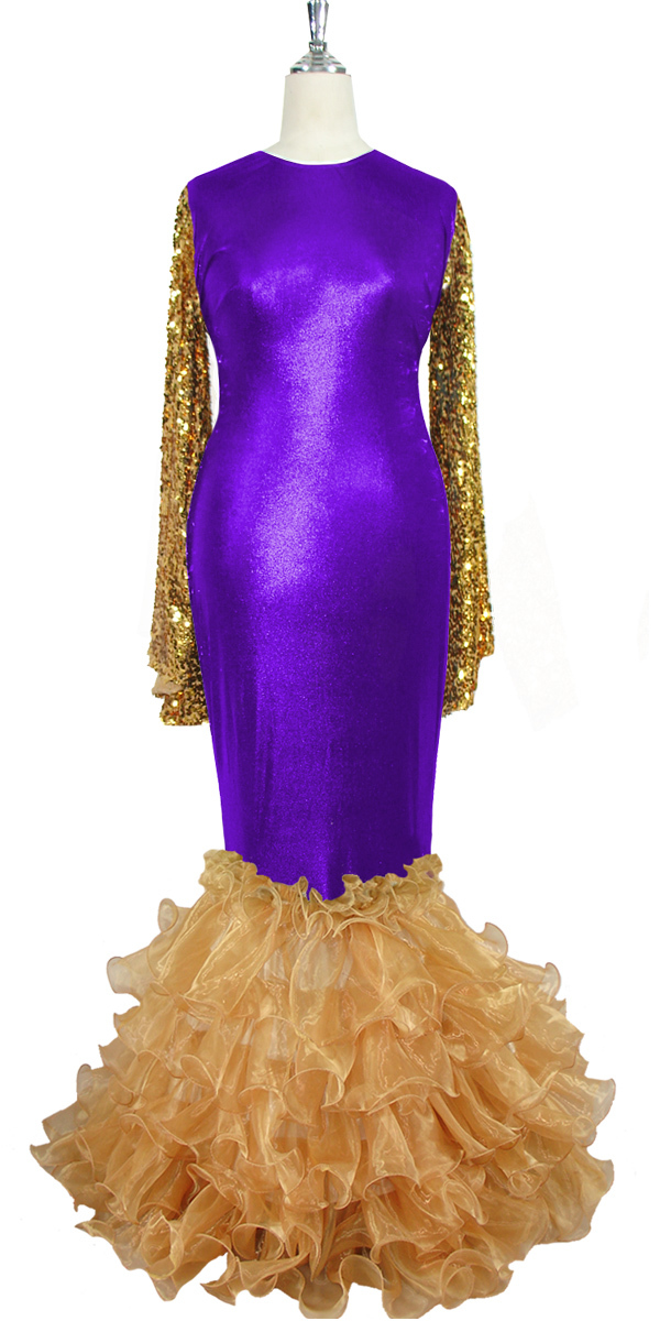 sequinqueen-long-gold-sequin-fabric-dress-front-7001-059.jpg