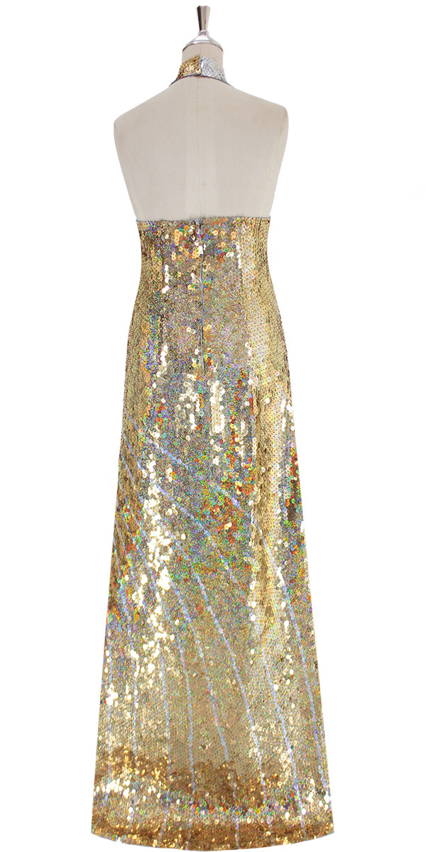 sequinqueen-long-gold-silver-sequin-dress-back-9192-114.jpg