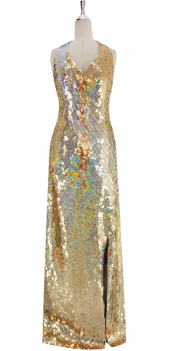 sequinqueen-long-gold-silver-sequin-dress-front-9192-114.jpg