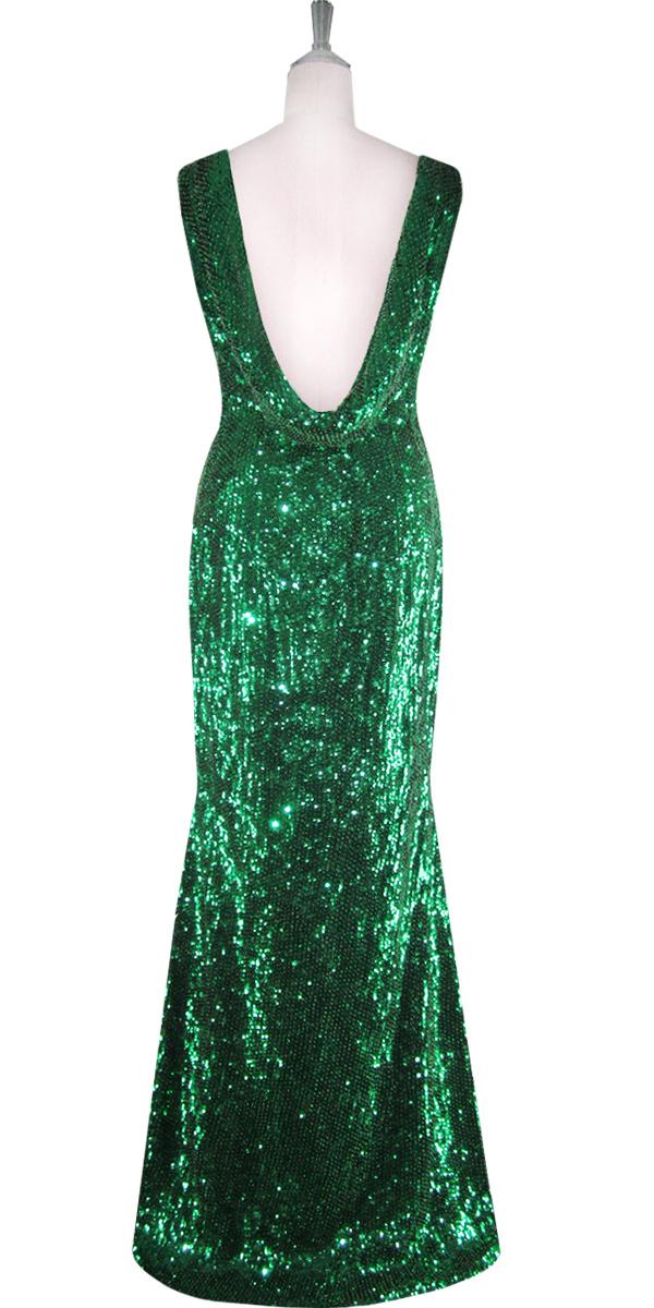sequinqueen-long-green-sequin-dress-back-2001-007.jpg
