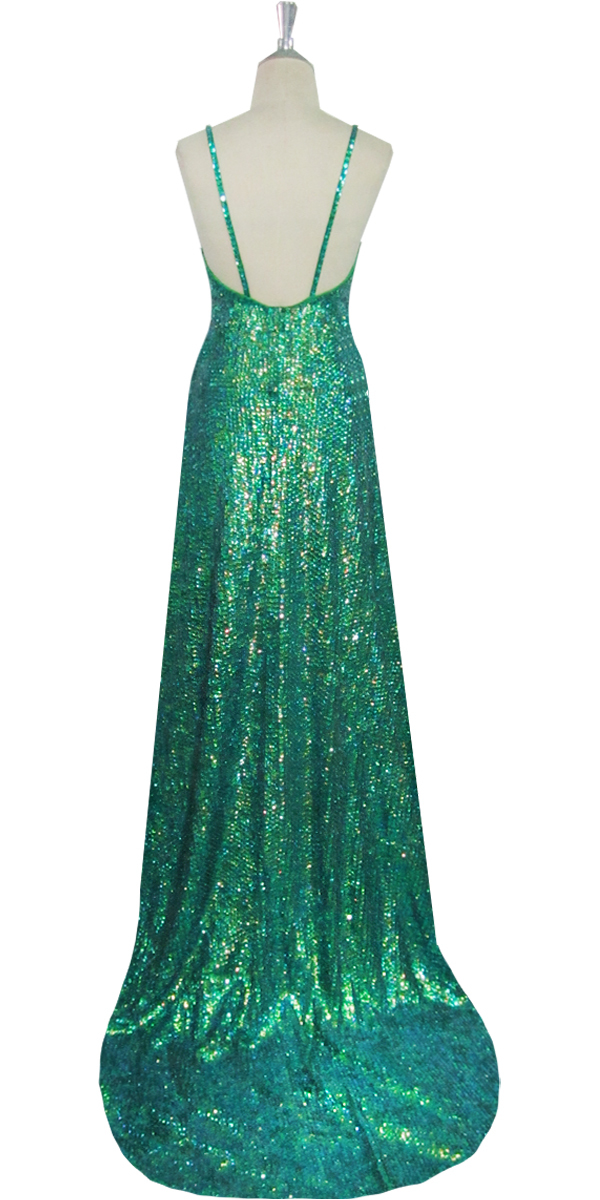 sequinqueen-long-green-sequin-dress-back-2001-010.jpg