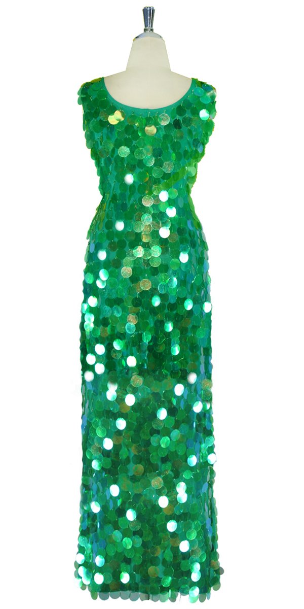 sequinqueen-long-green-sequin-dress-back-2004-009.jpg