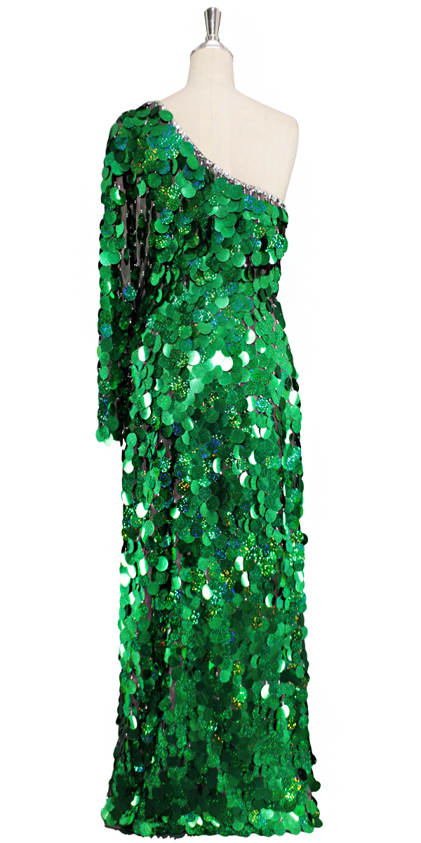 sequinqueen-long-green-sequin-dress-back-2004-012.jpg
