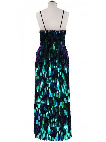 sequinqueen-long-green-sequin-dress-back-2005-006.jpg