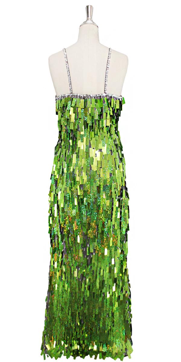 sequinqueen-long-green-sequin-dress-back-2005-018.jpg
