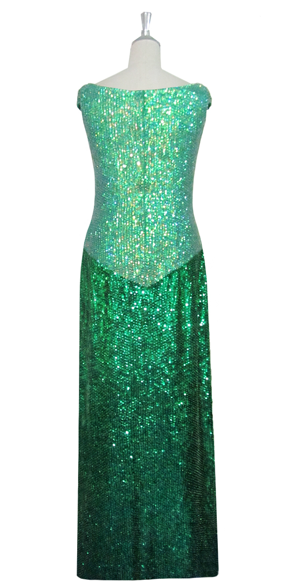 sequinqueen-long-green-sequin-dress-back-4001-002.jpg