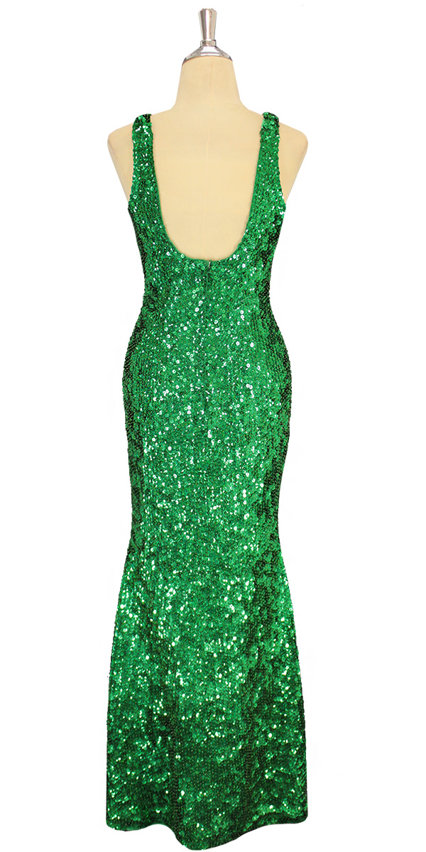 sequinqueen-long-green-sequin-dress-back-9192-083.jpg
