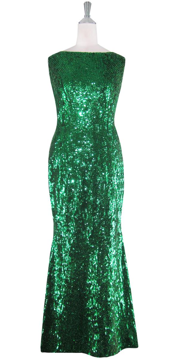 sequinqueen-long-green-sequin-dress-front-2001-007.jpg