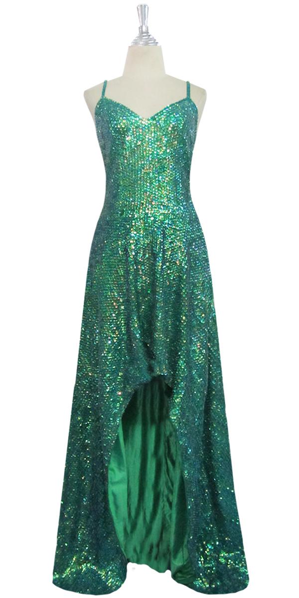 sequinqueen-long-green-sequin-dress-front-2001-010.jpg