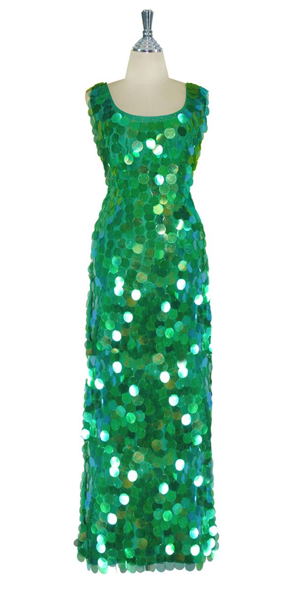 sequinqueen-long-green-sequin-dress-front-2004-009.jpg