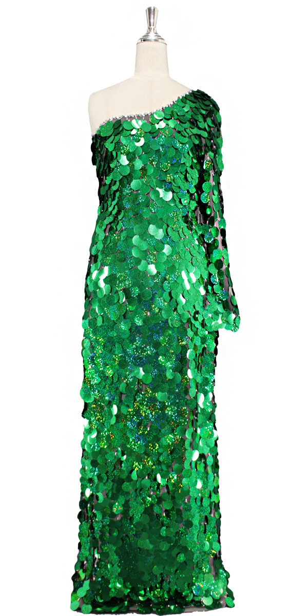 sequinqueen-long-green-sequin-dress-front-2004-012.jpg
