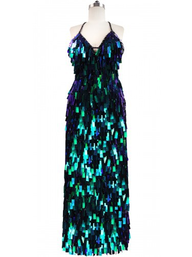 sequinqueen-long-green-sequin-dress-front-2005-006.jpg