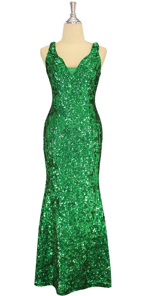 sequinqueen-long-green-sequin-dress-front-9192-083.jpg