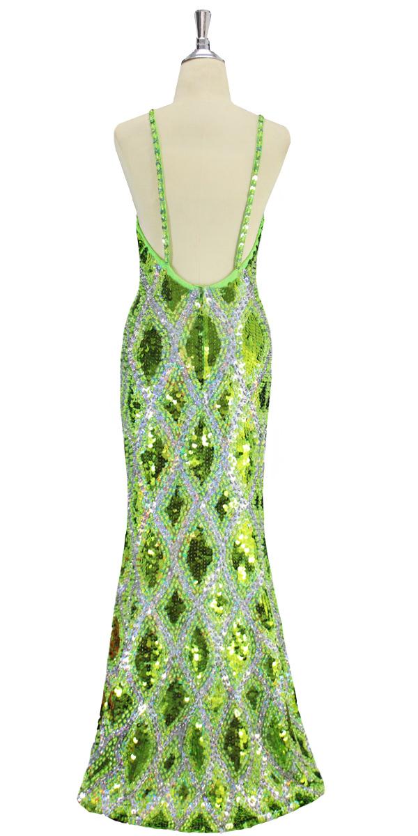 sequinqueen-long-green-silver-sequin-dress-back-9192-075.jpg