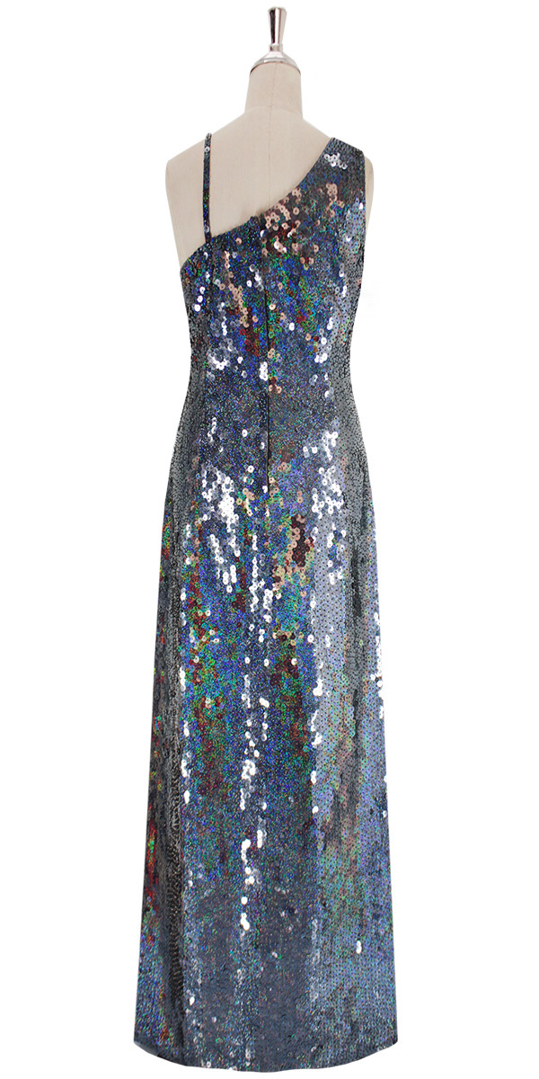 sequinqueen-long-grey-sequin-dress-back-9192-110.jpg