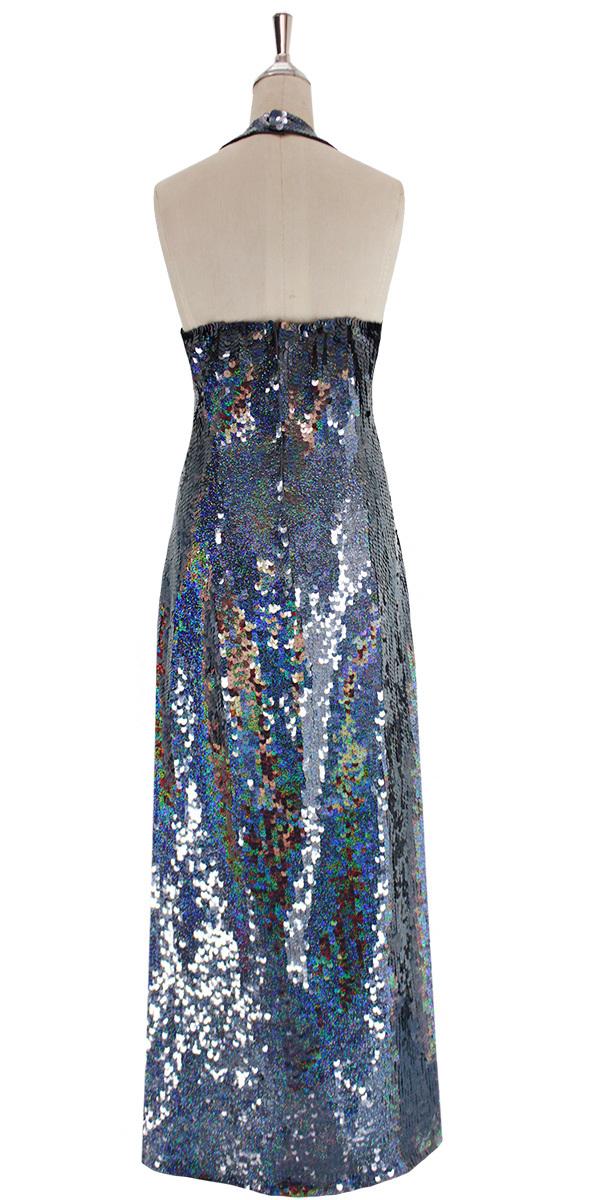 sequinqueen-long-grey-sequin-dress-back-9192-112.jpg