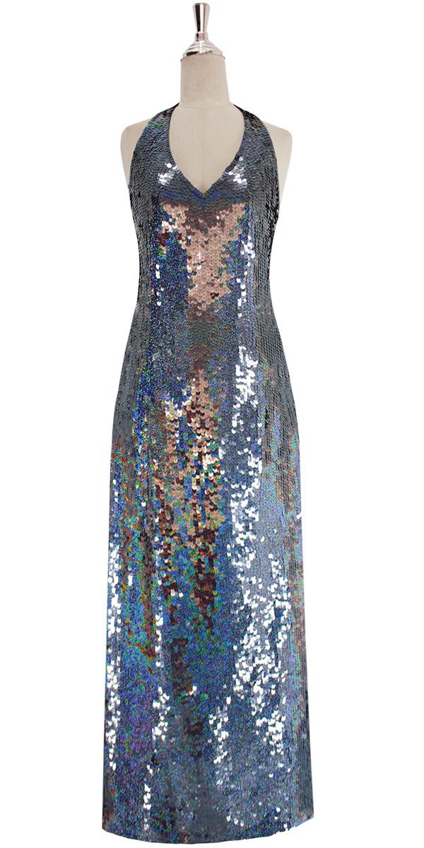 sequinqueen-long-grey-sequin-dress-front-9192-112.jpg