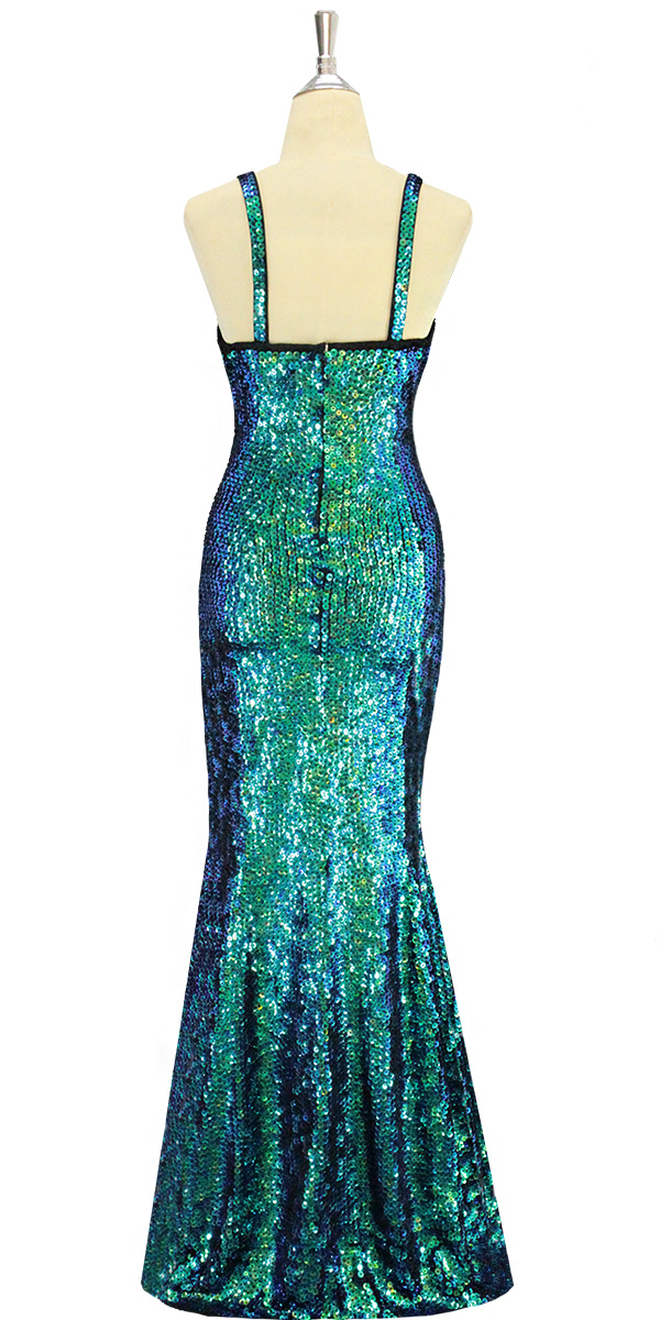 sequinqueen-long-iridescent-sequin-dress-back-9192-002.jpg