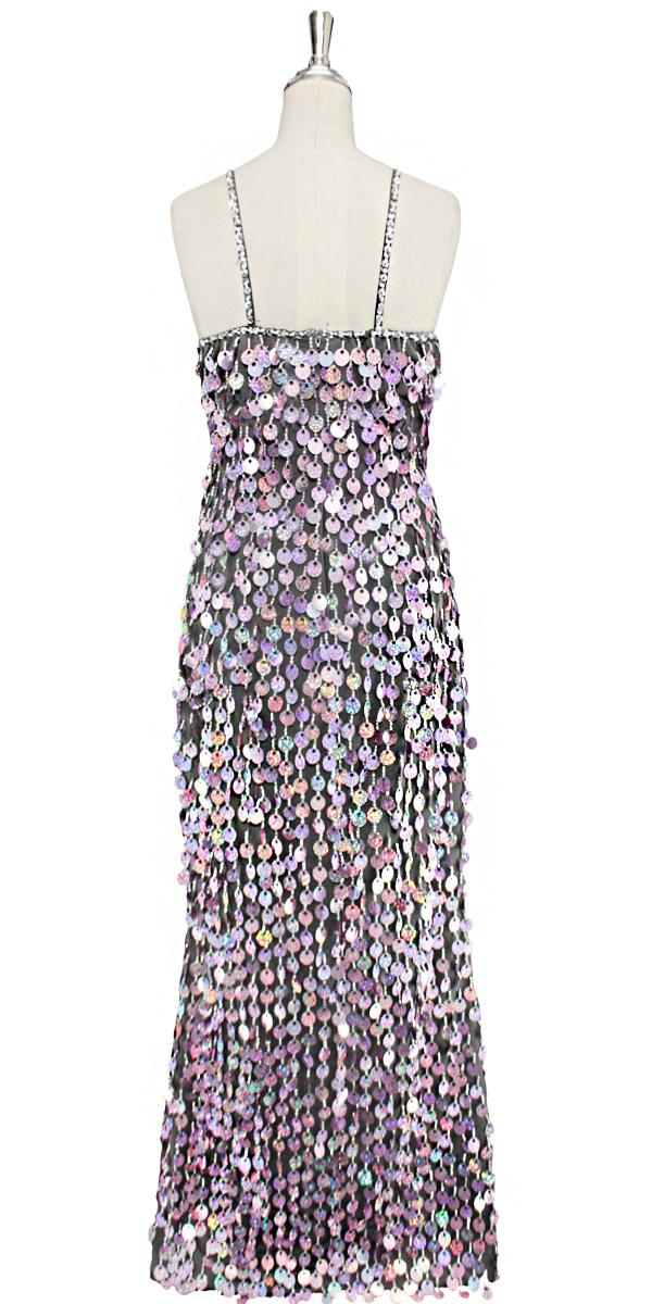sequinqueen-long-lilac-sequin-dress-back-2003-022.jpg