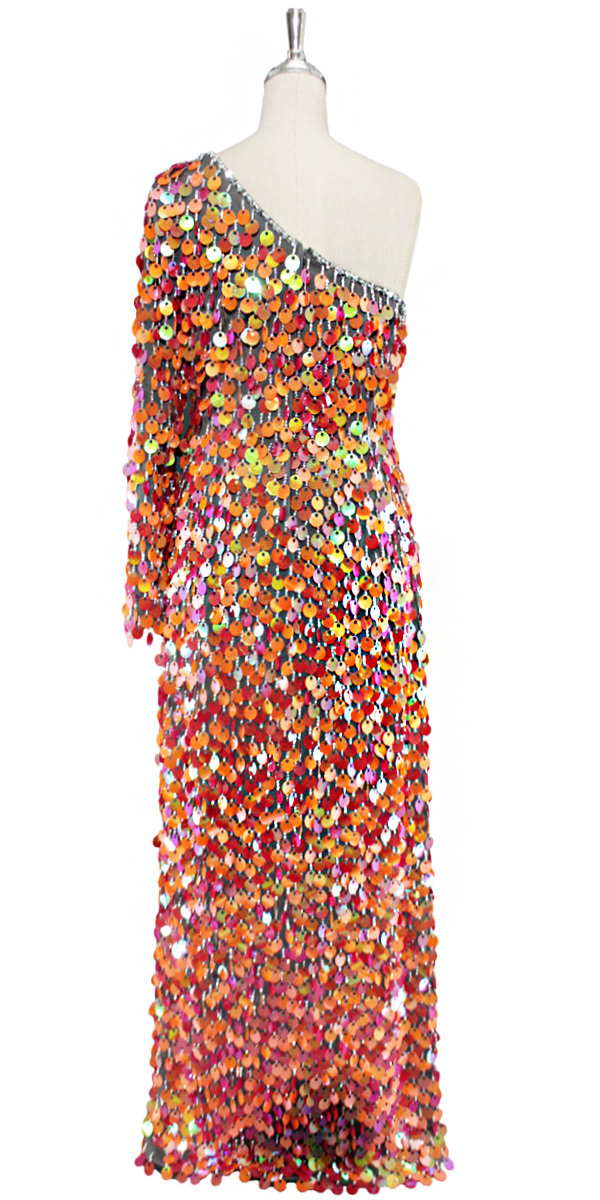 sequinqueen-long-orange-and-watermelon-sequin-dress-back-2003-023.jpg