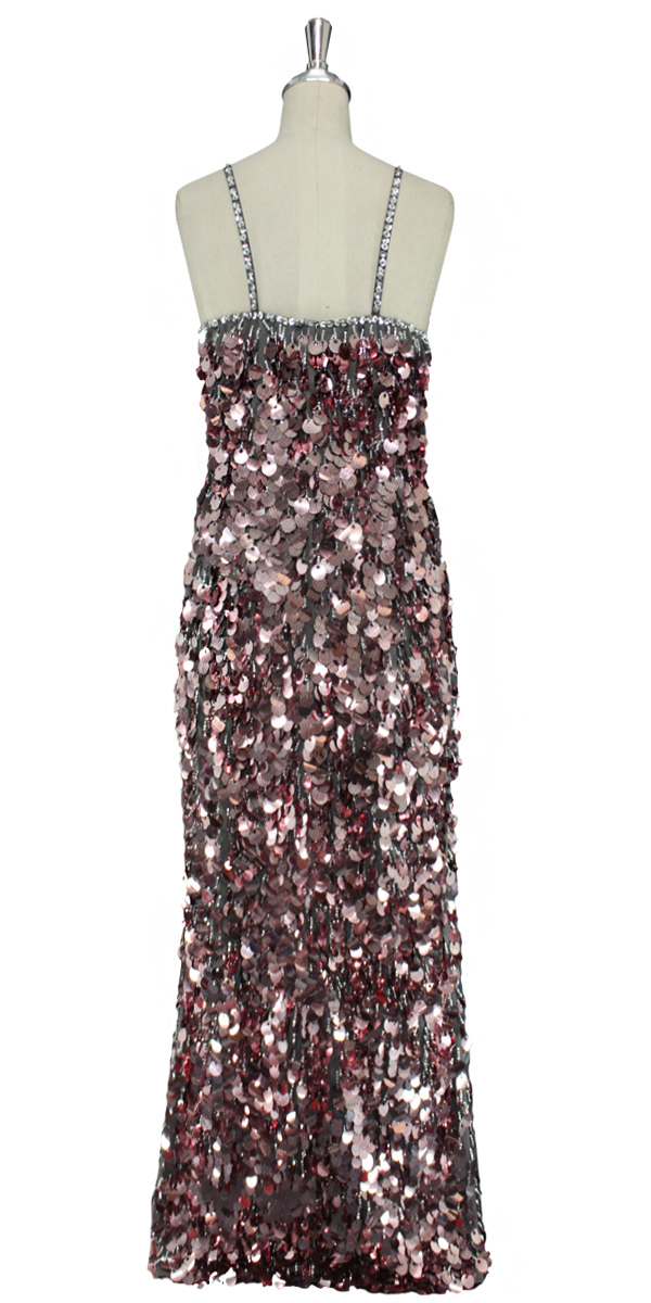 sequinqueen-long-pale-pink-sequin-dress-back-9192-094.jpg