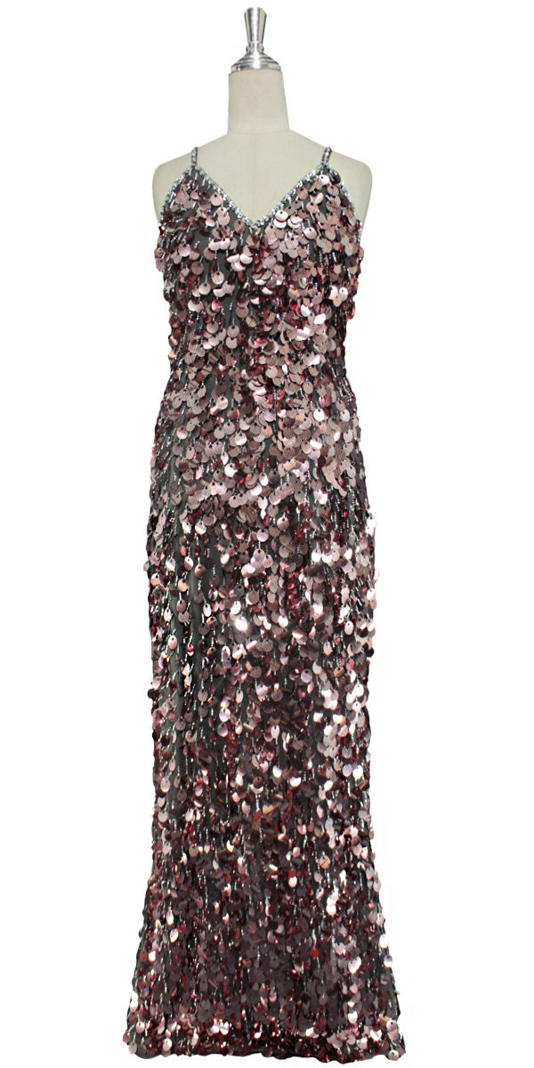 sequinqueen-long-pale-pink-sequin-dress-front-9192-094.jpg