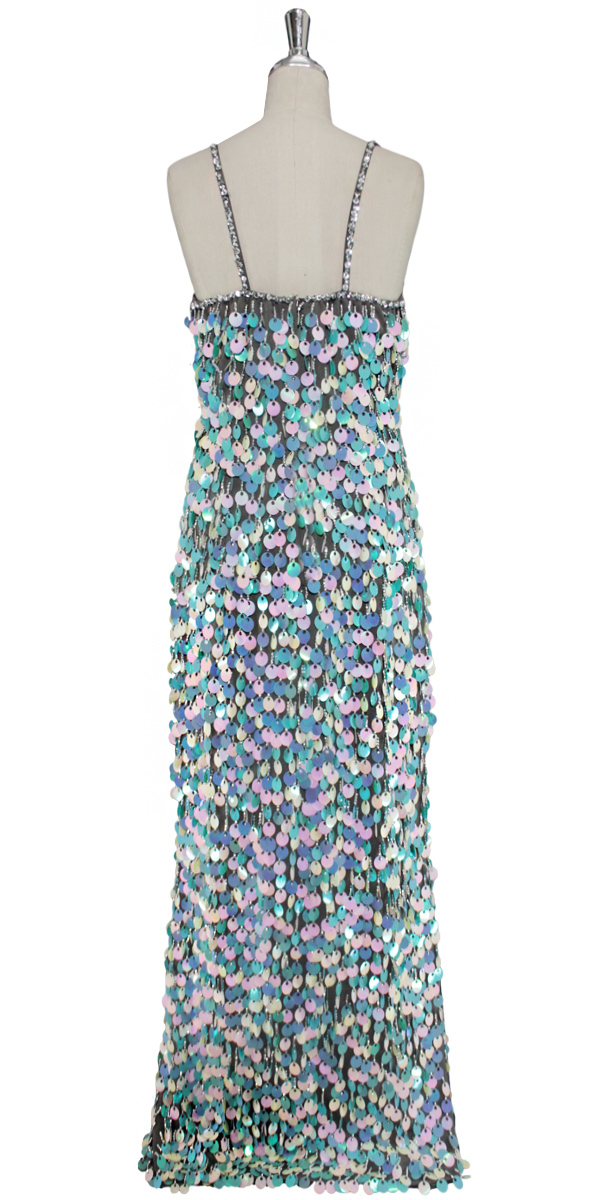 sequinqueen-long-pink-and-blue-sequin-dress-back-9192-098.jpg