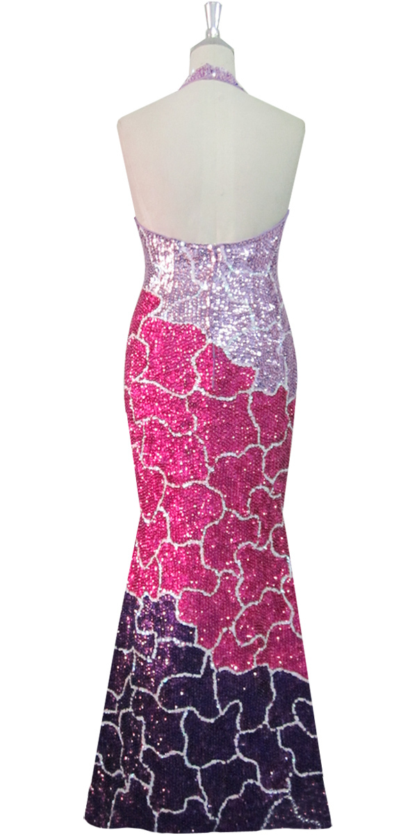 sequinqueen-long-pink-and-purple-sequin-dress-back-4001-004.jpg