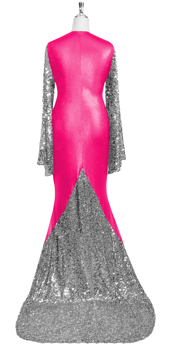 sequinqueen-long-pink-and-silver-sequin-dress-back-7001-047.jpg