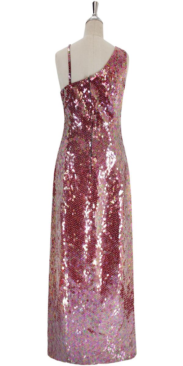 sequinqueen-long-pink-sequin-dress-back-9192-106.jpg