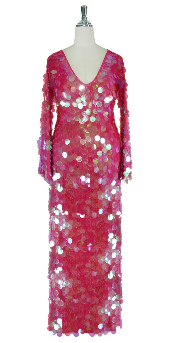 sequinqueen-long-pink-sequin-dress-front-2004-004.jpg
