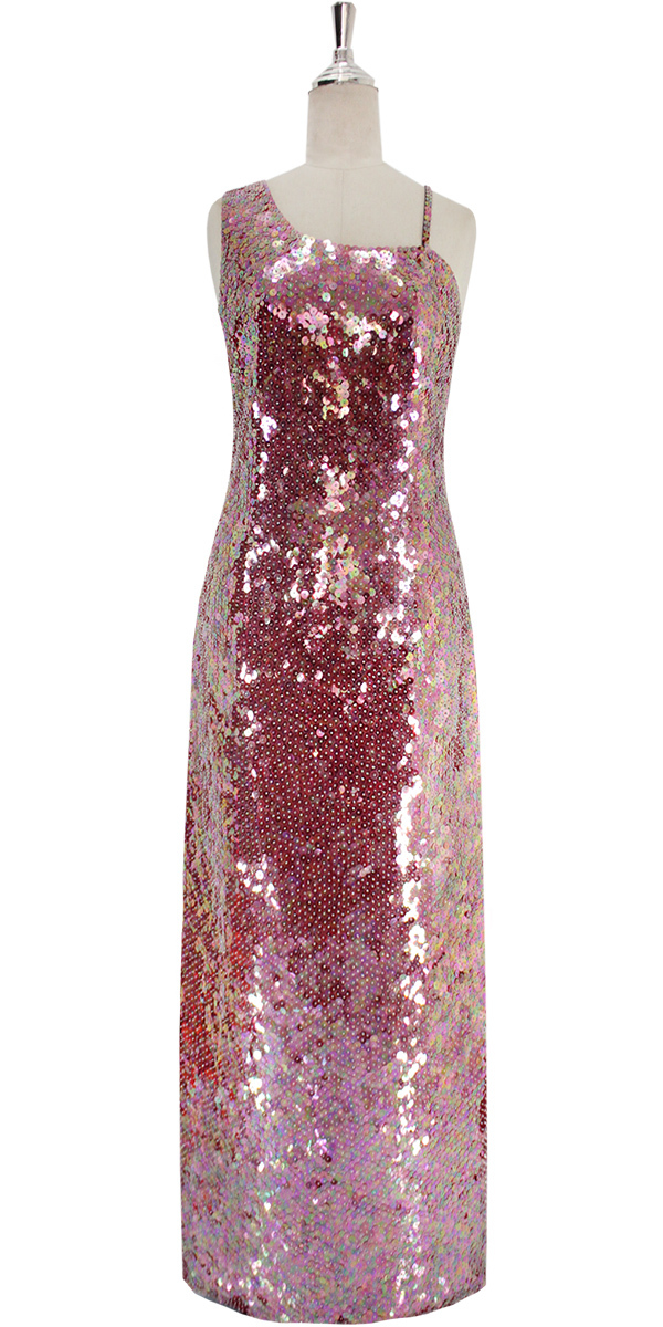 sequinqueen-long-pink-sequin-dress-front-9192-106.jpg