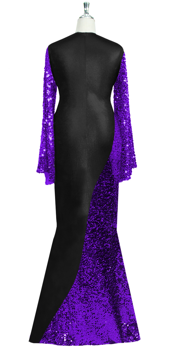 sequinqueen-long-purple-and-black-sequin-dress-back-7001-043.jpg