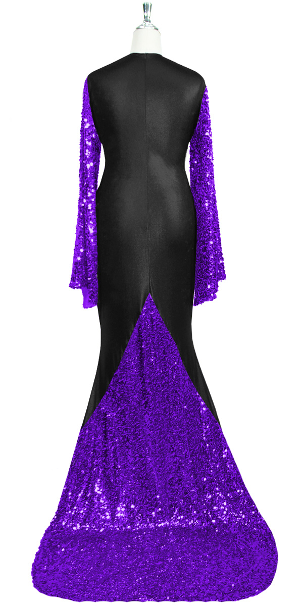 sequinqueen-long-purple-and-black-sequin-dress-back-7001-046.jpg