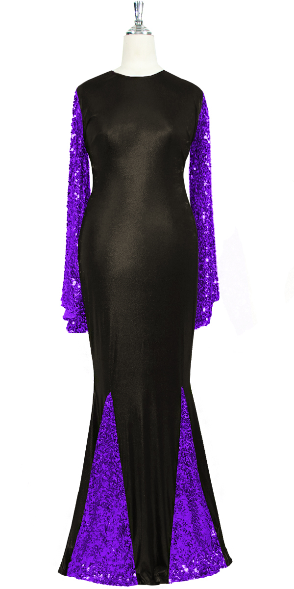 sequinqueen-long-purple-and-black-sequin-dress-front-7001-046.jpg