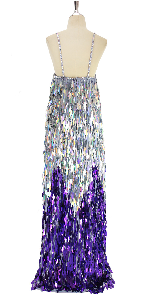 sequinqueen-long-purple-and-silver-sequin-dress-back-9192-061.jpg