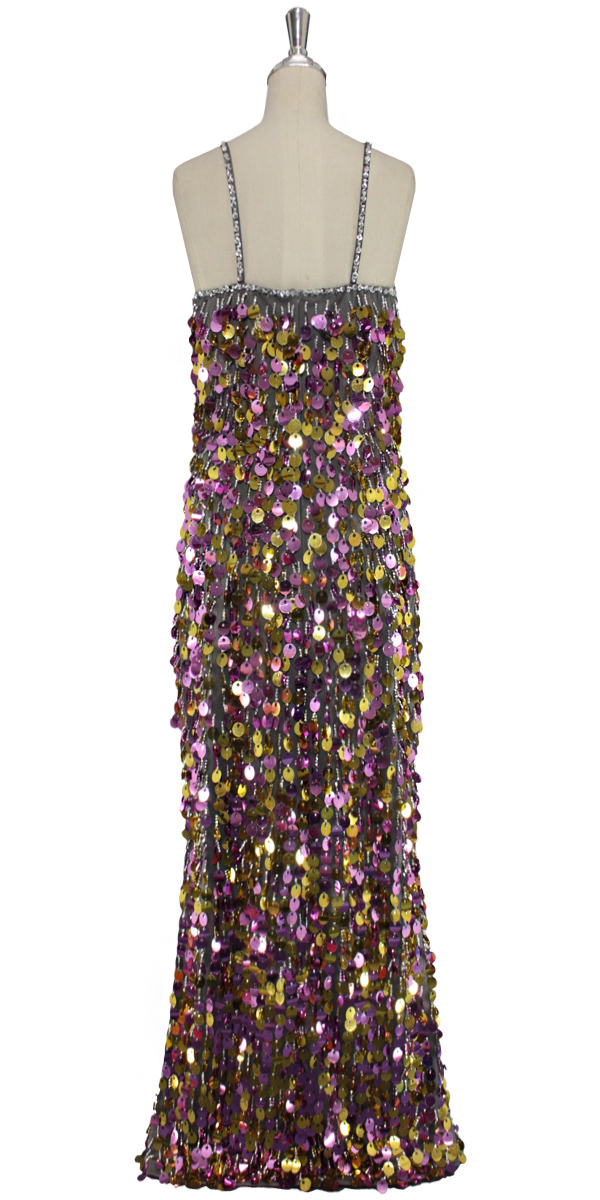 sequinqueen-long-purple-gold-sequin-dress-back-9192-093.jpg