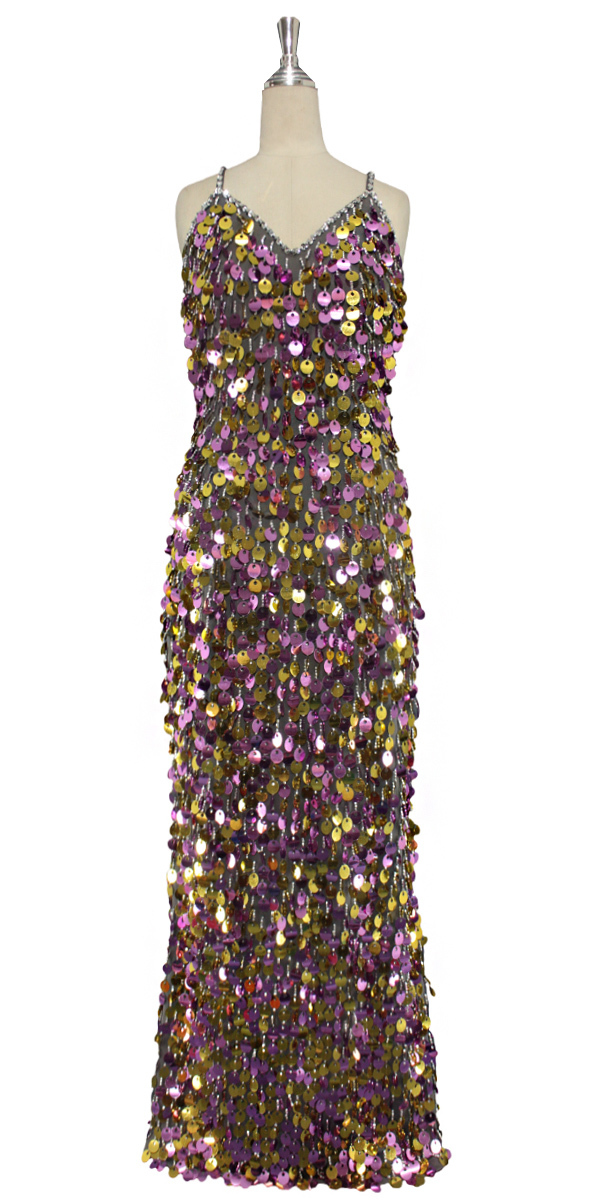 sequinqueen-long-purple-gold-sequin-dress-front-9192-093.jpg