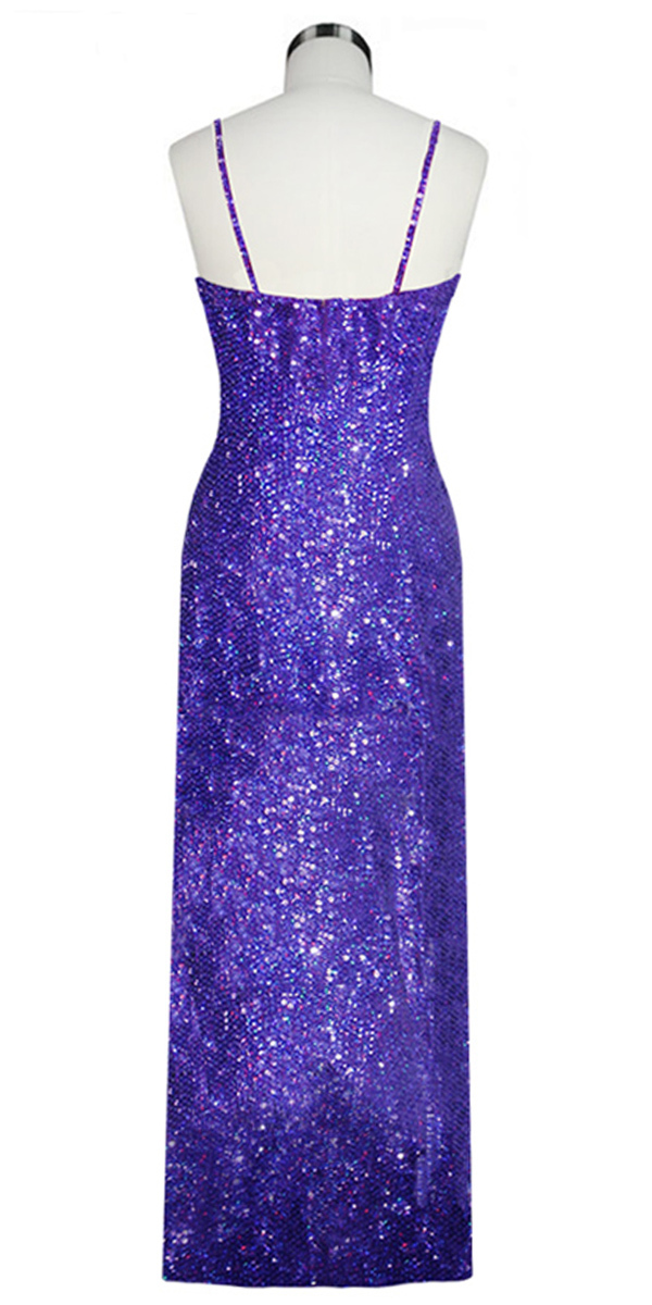 sequinqueen-long-purple-sequin-dress-back-2001-002.jpg
