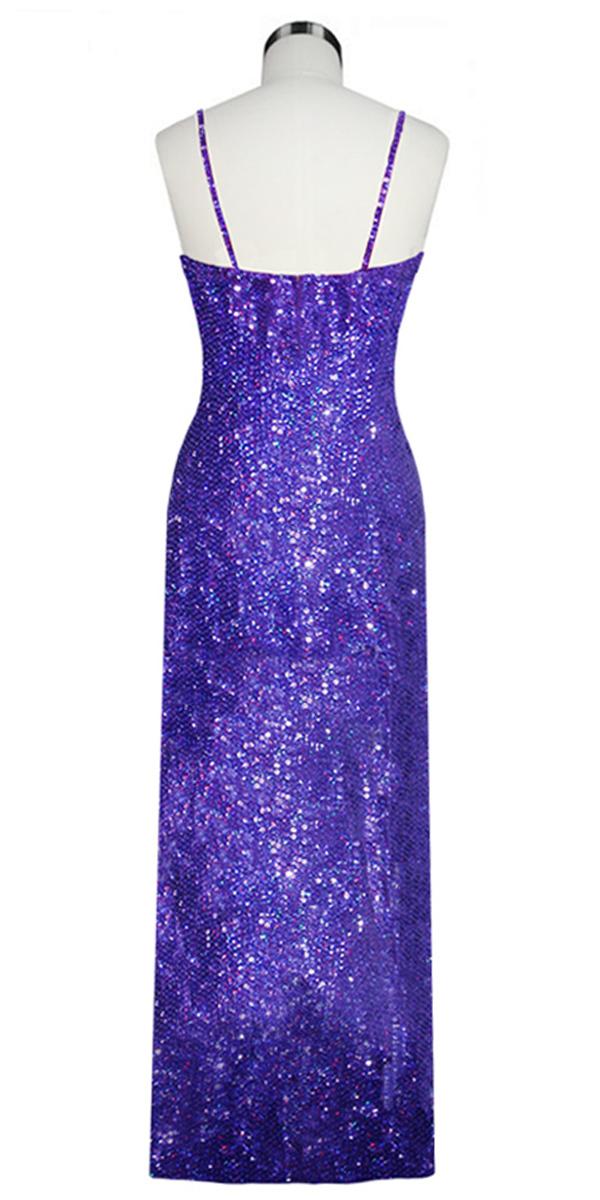 sequinqueen-long-purple-sequin-dress-back-2001-002.jpg
