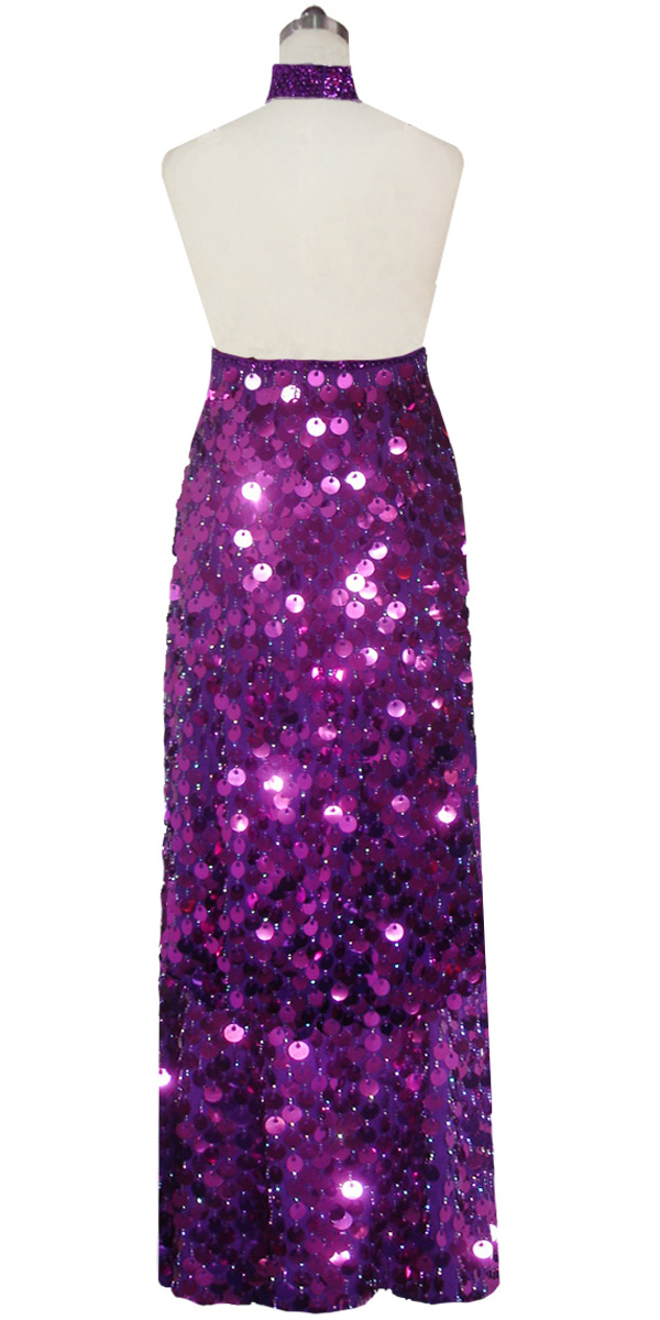 sequinqueen-long-purple-sequin-dress-back-2003-004.jpg